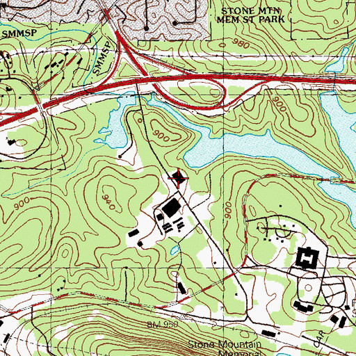 Stone Mountain Park Police Station, GA on washington park map, sawnee mountain park map, jefferson park map, keystone state park map, rocky mountain states map, mount royal park map, gwinnett county park map, football hall of fame map, yellow river game ranch map, hoover dam park map, dekalb county park map, gwinnett hospital map, blue mountains map, meramec state park cabin map, panola mountain state park map, stone door ranger station map, caucasus mountains physical map, haystack rock park map, nc state parks map, cleveland park map,