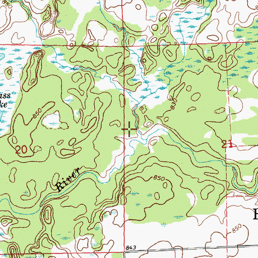 what is a topographic map with Place Detail on Place Detail also Article besides RiwakaTopo further RD0000094 together with Landkarte Topographie.