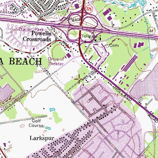 Bryant And Stratton College Virginia Beach Va