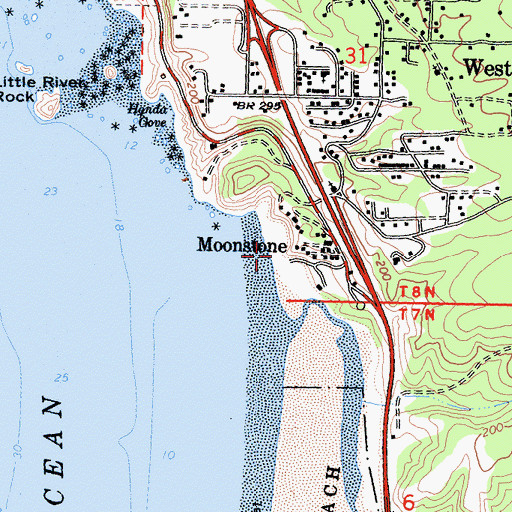 humboldt county ca map with Place Detail on 17bbs Redwood National And State Parks Humboldt County California additionally Humboldt County Parks Big Lagoon County Park C ground additionally  together with Big Sur Wallpaper besides Place Detail.