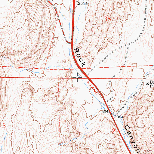 Red Rock Canyon State Park, CA Red Rocks Map on madison map, mitchell map, giant's causeway map, rio grande gorge map, castle rock map, carson city nevada map, north star map, mountains map, mount potosi map, king's theatre map, camelot map, garden of the gods map, sunset map, virginia city nevada map, 16th street mall map, pnc bank arts center map, tech center map, pine mill ranch map, murray county georgia map, zion map,