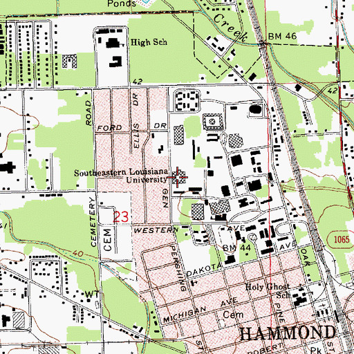 tangipahoa la with Place Detail on Default in addition 18058 furthermore 13121 Wardlline Rd Hammond LA 70401 in addition 176414510376394947 likewise La.