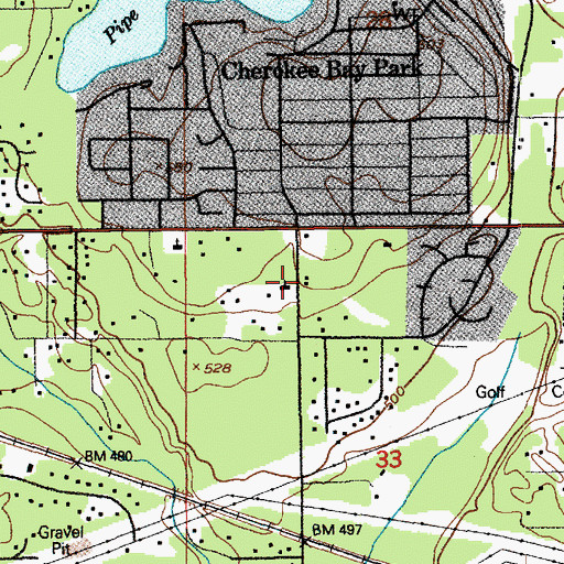 King County Topographic Map.King County Fire Protection District 43 Maple Valley Fire And Life