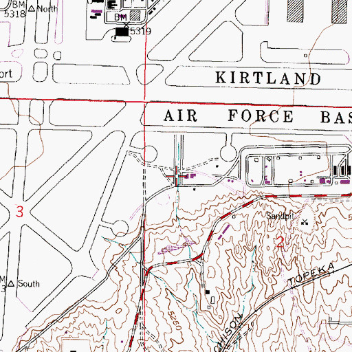 Kirtland Air Force Base Department of Defense Fire Department ... on white sands missile range map, kirtland family housing, kirtland nm map, holloman air force base map, raf croughton map, kirtland air force base, clear afs map, mexican military bases map, us air force bases map, offutt air force base map, selfridge air force base map, davis-monthan boneyard map, hanscom air force base map, cannon air force base map, rivers in new mexico map, kirtland fuel spill map, hill air force base map, george air force base map, mcas beaufort map,