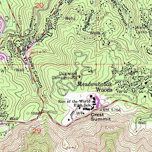 california topographic map with Place Detail on Place Detail together with Map 02 also Shaded B W1 in addition Place Detail furthermore Place Detail.