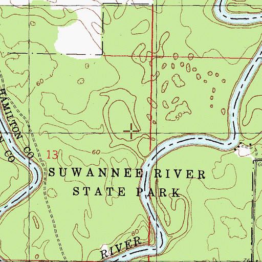 Suwannee River State Park, FL on santa fe lake map, ichetucknee river map, pensacola river map, lake county ocklawaha river map, chattahoochee river map, santa fe river map, steinhatchee river map, flint river, gulf of mexico map, caloosahatchee river, santa fe river, apalachicola river, st. johns river, cotee river map, miami map, kissimmee river, ocmulgee river, live oak, withlacoochee river, swanee river flordia on map, st. johns river map, alapaha river, savannah river, st. marys river, coosa river, okefenokee swamp map, apalachee river map, apalachicola river map, withlacoochee river map, ogeechee river, white springs, east coast of the united states map, saint augustine river map, tampa bay map, oconee river, chattahoochee river, lower suwannee national wildlife refuge map,