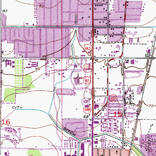 map valrico fl, map monticello fl, map clewiston fl, map escambia county fl, map lauderhill fl, map weston fl, map oakland park fl, map of kissimmee 192, map debary fl, map lee county fl, map orlando fl, map apalachicola fl, map santa rosa county fl, map san antonio fl, map of kissimmee and surrounding areas, map st. petersburg fl, map dundee fl, map winter park fl, map florida fl, map christmas fl, on kissimmee fl map