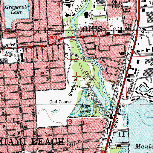 dade county map with Place Detail on Kendall additionally Dabbscuzzor in wordpress besides Blue Abstract Background as well 6163779888 further American Dream Miami Mega Mall Expects October.