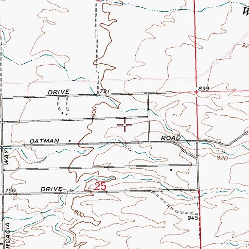 KBAS-AM (Bullhead City), AZ on gallup az map, mohave county az map, payson az map, lake mead az map, sun city az zip code map, black mountains az map, maricopa county arizona city map, prescott az map, showlow az map, california az map, texas az map, davis monthan afb az map, ft. mojave az map, apache junction az map, sedona az map, st. johns az map, jacksonville az map, kingman az map, greasewood az map, village of oak creek az map,