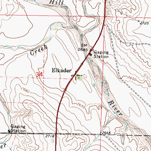what is a topographic map with Place Detail on Place Detail besides Place Detail besides Place Detail furthermore Place Detail additionally England 4055626.