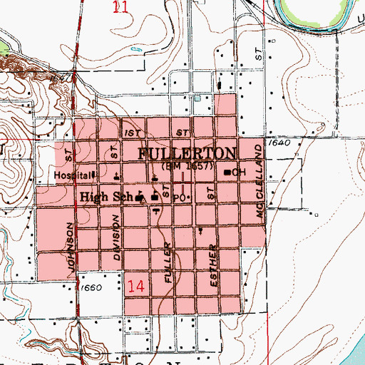 nance county View nance county, ne gis map that compiles agricultural data, including farmland values, soil productivity ratings, crop mix, and parcel ownership information.