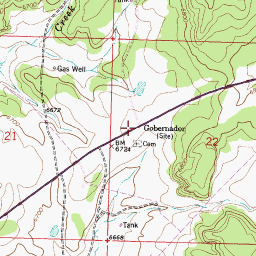 latitude and longitude maps